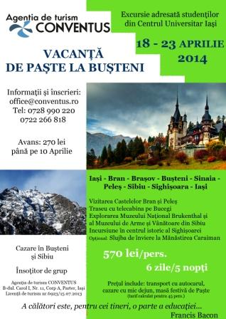 busteni_paste