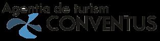 conventus travel